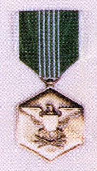 ArmyCommendationMedal.jpg (36455 bytes)