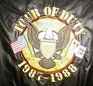 TOUR JACKET 1987-88-CLOSEUP.jpg (35345 bytes)
